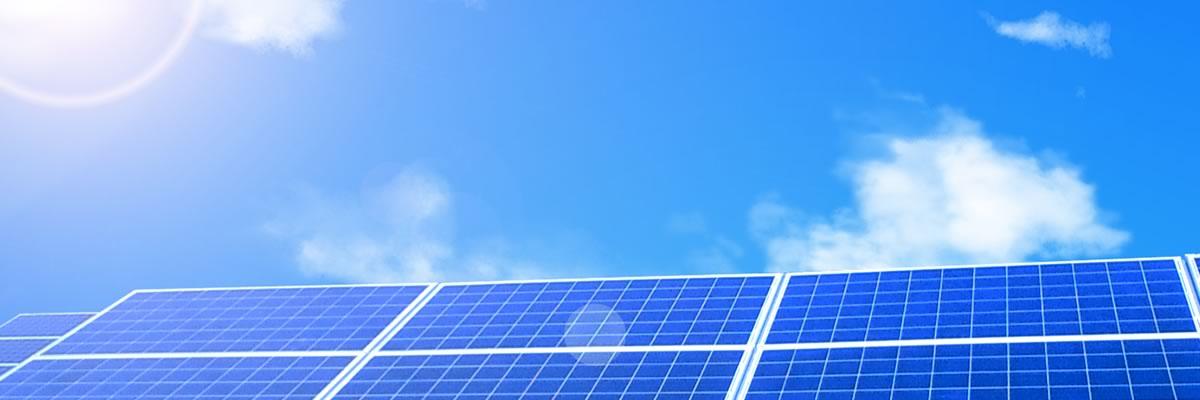 電気料金が格安になる新電力