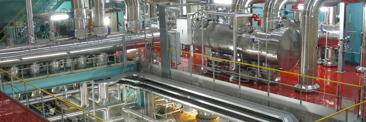 電源開発が進めるバイオマス発電事業