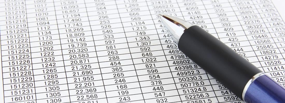 情報から新しい電気料金と削減率などが算出される